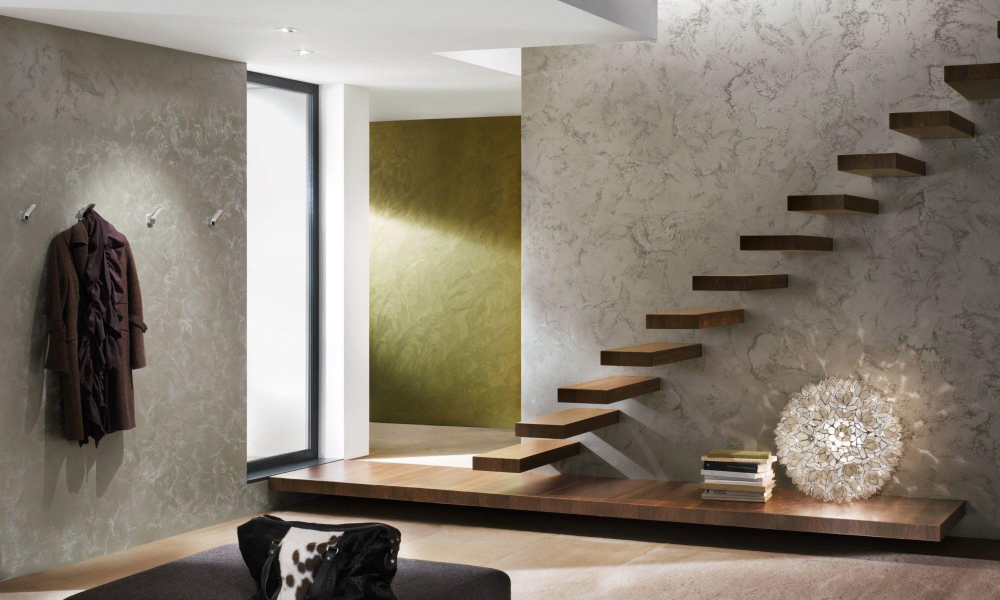 home maler und lackierermeister watermann. Black Bedroom Furniture Sets. Home Design Ideas